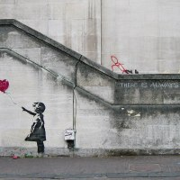 1920px-Banksy_Girl_and_Heart_Balloon_2840632113