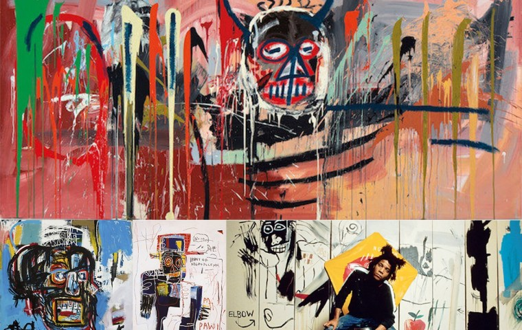 works-of-basquiat_image_