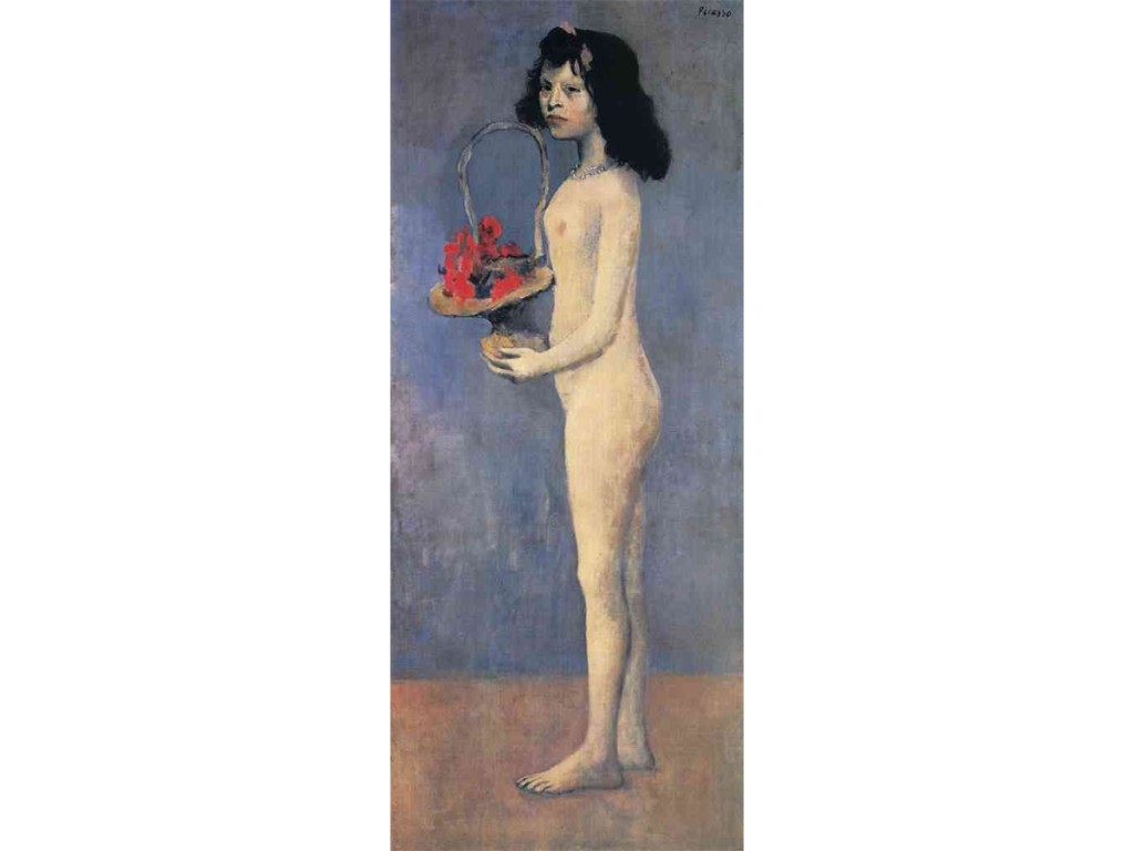 1905-Young-naked-girl-with-flower-basket-155x66cm-425x1024_1200