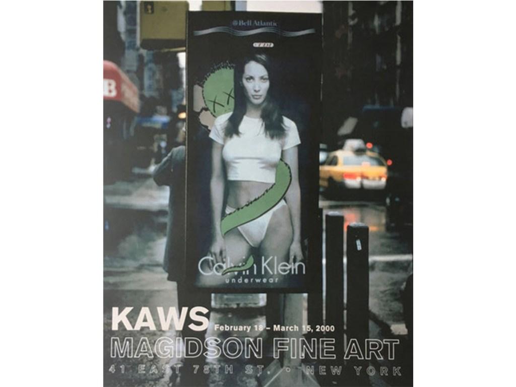 kaws_image-1-2_1200